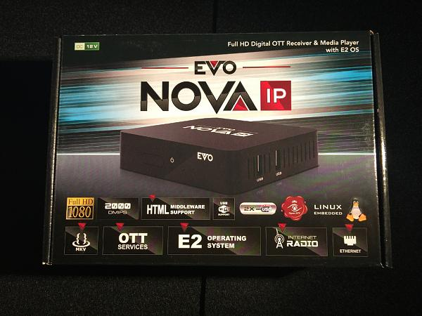 EVO NOVA IP  coming soon-img_0667.jpg