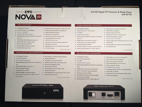 EVO NOVA IP  coming soon-img_0668.jpg