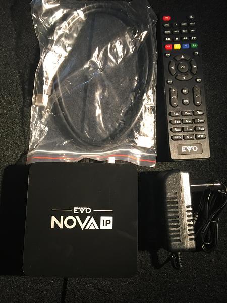 EVO NOVA IP  coming soon-img_0670.jpg