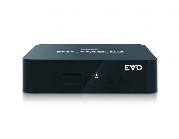 EVO NOVA IP  coming soon-ip.jpg