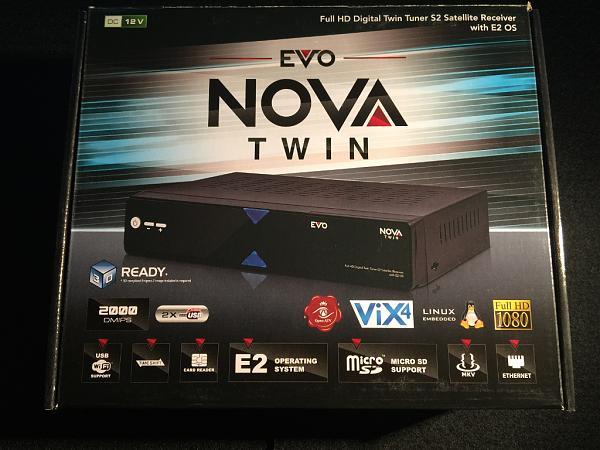 EVO NOVA TWIN coming soon-img_0687.jpg