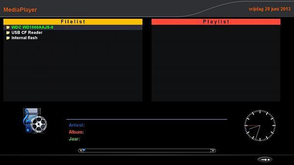 Nieuwe PD1LOI-Full-HD skin voor Open ATV-screenshot4.jpg
