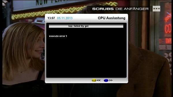 Mit Update von Heute funktioniert commandline per ppanel nicht mehr !-screenshot-prosieben4697.jpg
