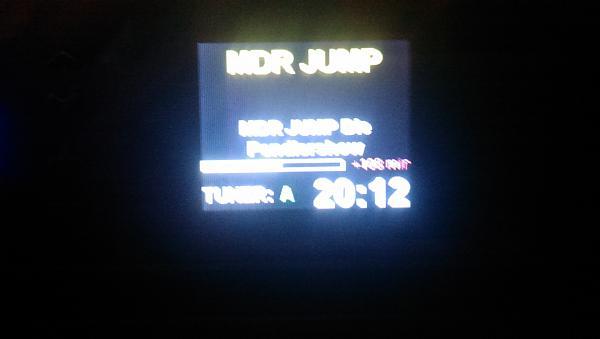 RDS Radiotext auf LCD Display-imag0050.jpg