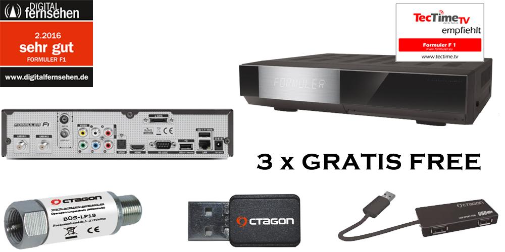 3x GRATIS FREE - Angebot Formuler F1 E2 HD Triple 1300MHz-f1angebotgratis.jpg