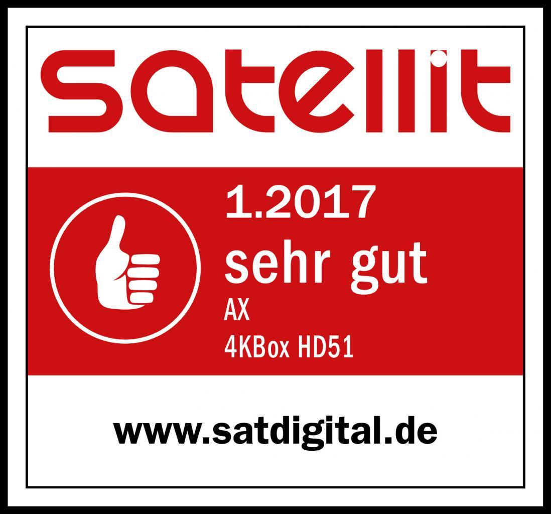 AX 4K-Box UHD Aktion bis einschliesslich zum 04.12.2016 !-ax-4kbox-hd51.jpg