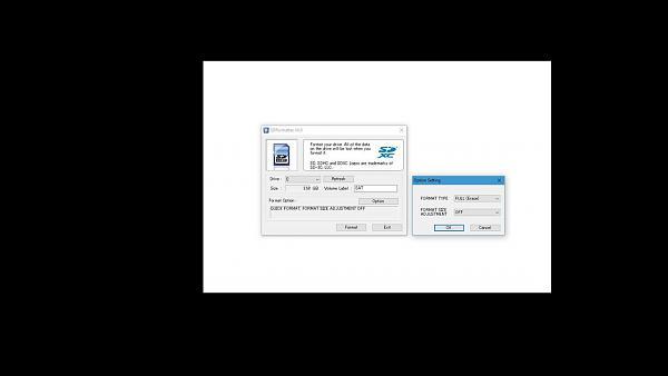 kleine WetekPlay repair howto-sdformat.jpg