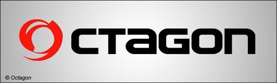 Testberichte und Auszeichnungen: Formuler F1-octagon_teaser_top_09.jpg