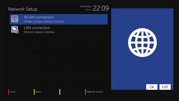 r8188eu  wifi usb dongles supported in openATV!-r8188eu.jpg