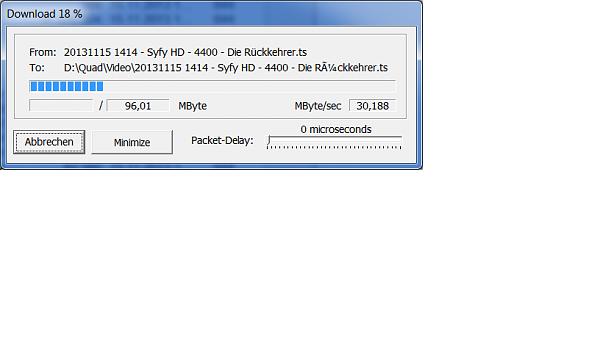 Gigabitkompatible USB Adapter-speed.png