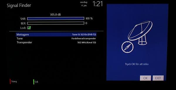 Miraclebox Premium Twin+ Signal Finder-signal_finder_terrestrial.jpg