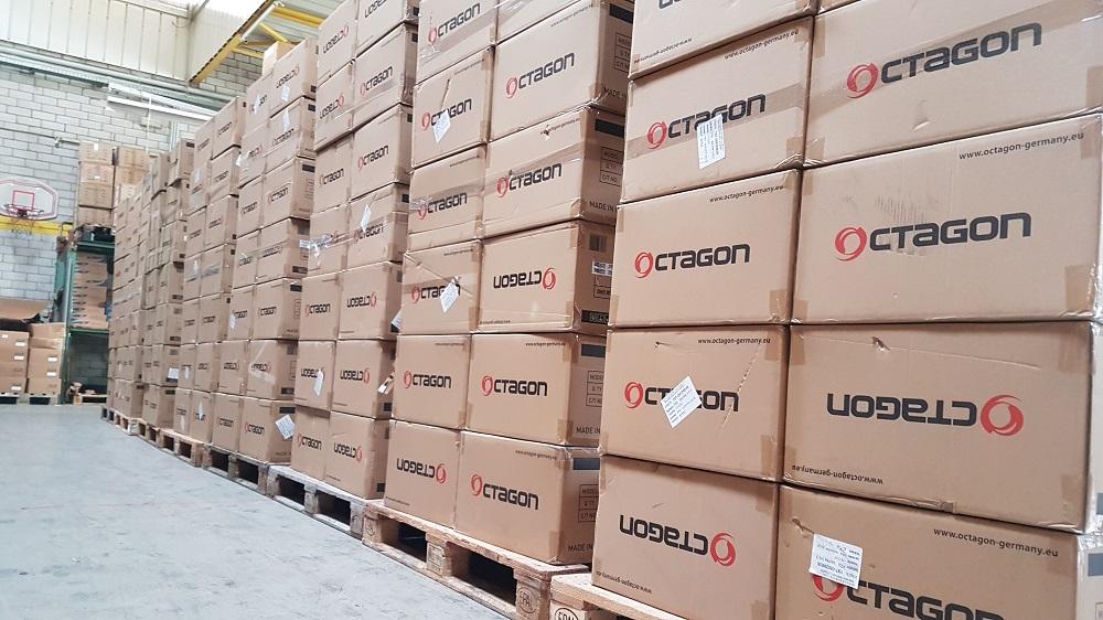 OCTAGON SF4008 4K UHD - VK Marktpreise-100020170206_102830.jpg
