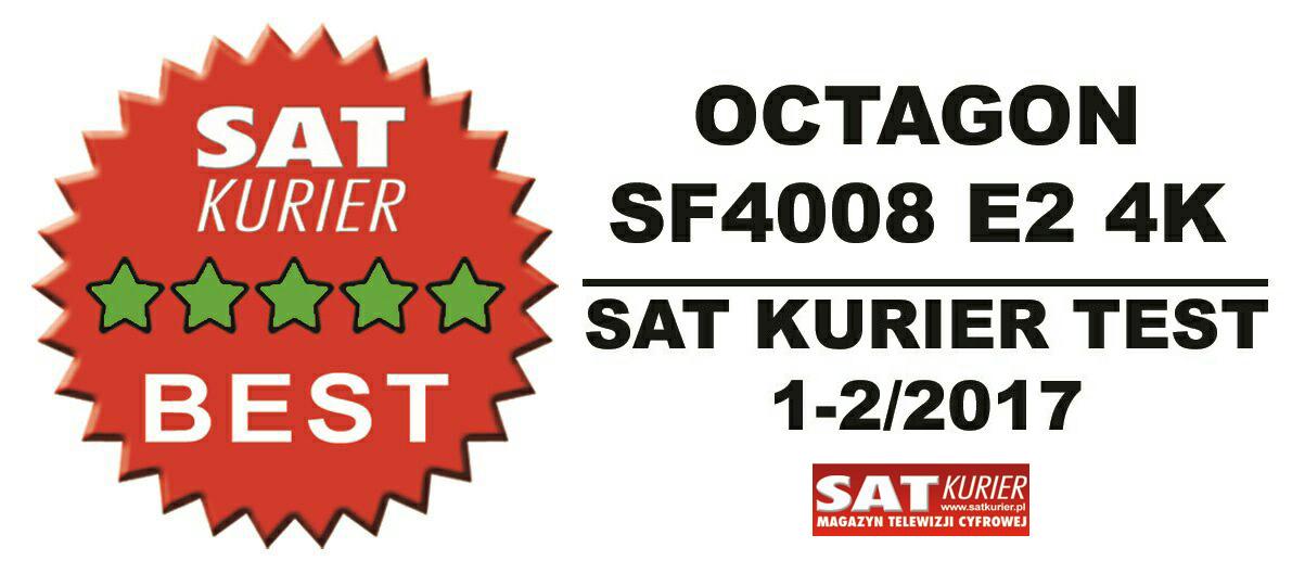 OCTAGON SF4008 4K UHD Receiver jetzt zum Vorbestellen (Video)-octagon_sf4008_4k-uhd_satkurier.jpg