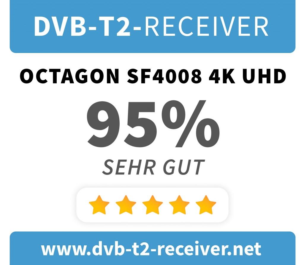 OCTAGON SF4008 4K UHD Receiver jetzt zum Vorbestellen (Video)-42000-siegel_2-2_20170217_145344-1024x890.jpg