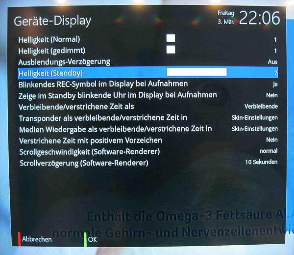 -solosev2-display.jpg