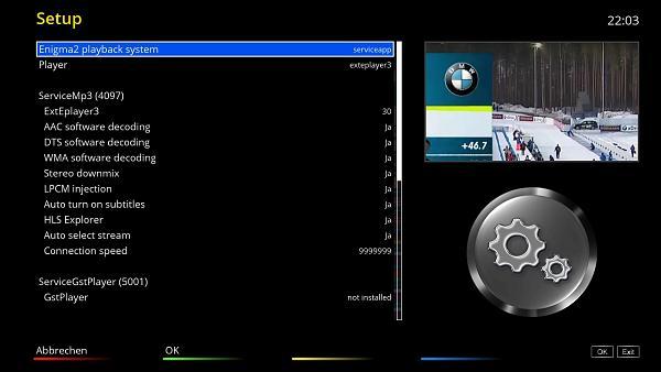 Meine Senderliste E2 19.2  , HD+ , Sky , ORF , IPTV  in Fav.-serviceapp.jpg