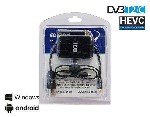 EDI-COMBO T2/C USB TUNER  soon with Drivers for some E2 Models (Edison Models)-edi-combo_08.jpg