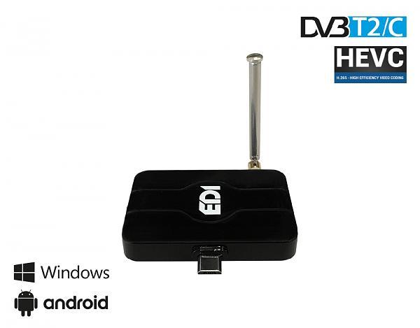 EDI-COMBO T2/C USB TUNER  soon with Drivers for some E2 Models (Edison Models)-edi-combo_03.jpg