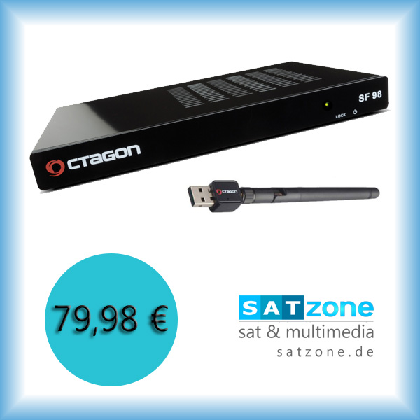 Top Angebote bei SatZone! (Octagon SF98, Octagon SF108, VU+ Zero)-facebook_sf98.jpg