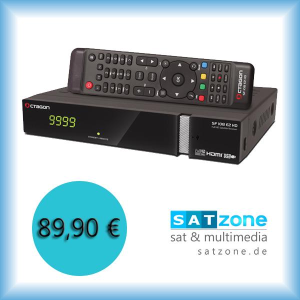 Top Angebote bei SatZone! (Octagon SF98, Octagon SF108, VU+ Zero)-facebook_sf108.jpg