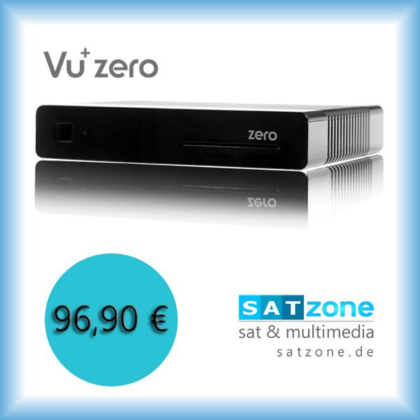 Top Angebote bei SatZone! (Octagon SF98, Octagon SF108, VU+ Zero)-facebook_vu-zero.jpg