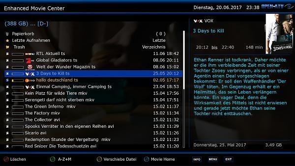 Enigma2 FHD Skin Blue-L i n e-OE-4ATV by stein17-1_0_1_2f1c_441_1_c00000_0_0_.jpg