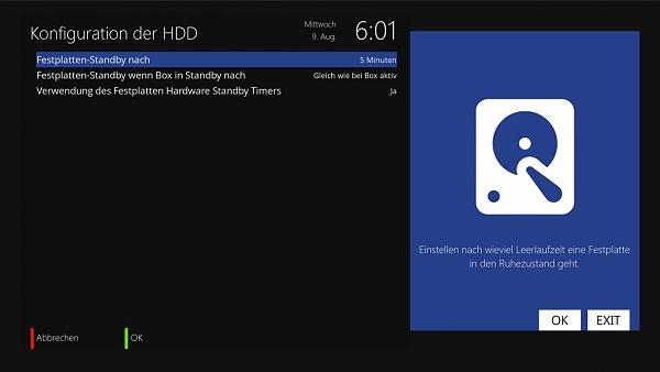 ext. HDD geht nicht in StandBy-unadjustednonraw_thumb_83c.jpg