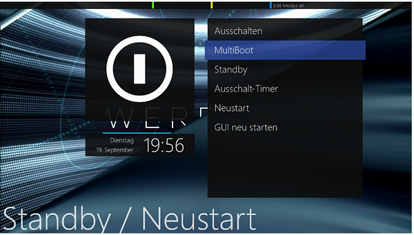 FlashMultiBoot bei GB Quad 4K und UE4K-multiboot-select1.png