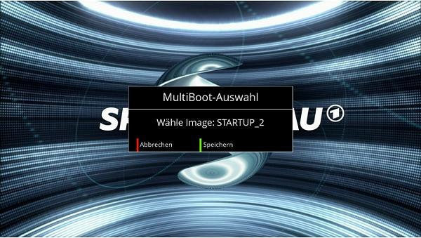 FlashMultiBoot bei GB Quad 4K und UE4K-multiboot_startup.png