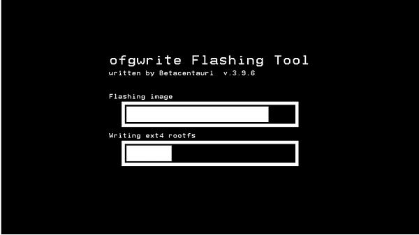 FlashMultiBoot bei GB Quad 4K und UE4K-flash7.png