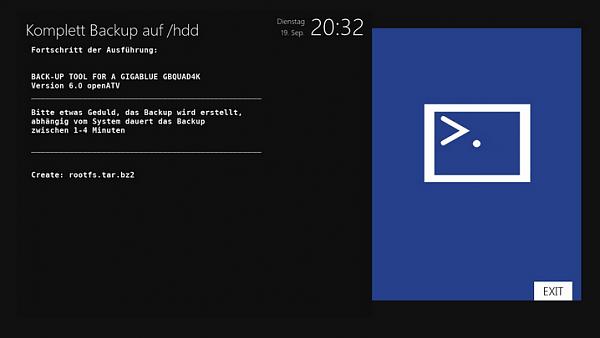 FlashMultiBoot bei GB Quad 4K und UE4K-backup4.png