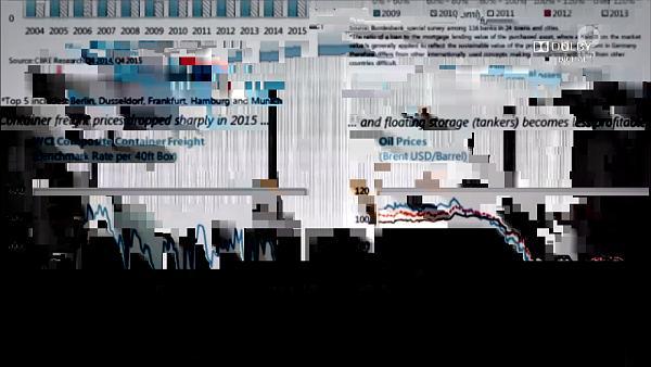 HDMI IN Probleme-pixel.jpg