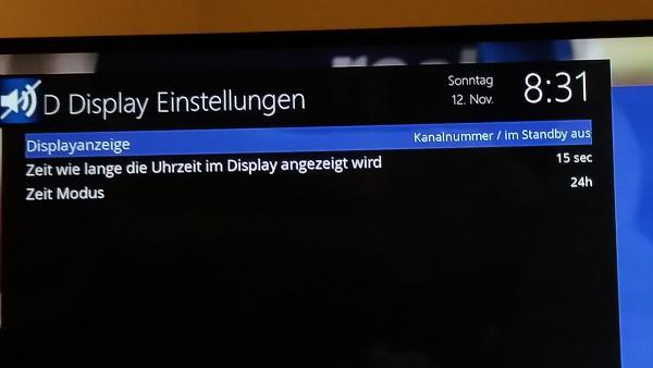 LCD Problem-20171112_083202.jpg
