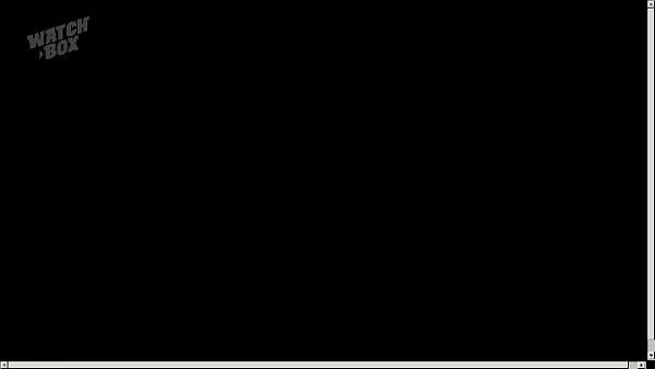 HbbTV SF4008 Plugin-hbb.jpg