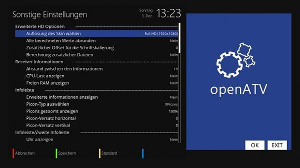 Receiver Display Einstellungen - Auswahl was angezeigt wird-21.jpg