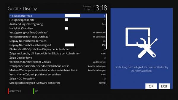 Receiver Display Einstellungen - Auswahl was angezeigt wird-1.jpg