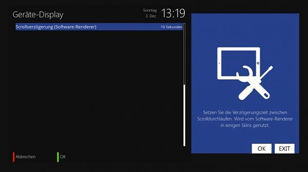 Receiver Display Einstellungen - Auswahl was angezeigt wird-2.jpg