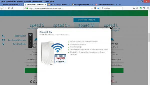 Router vom Provider und Fritzbox verwenden ?-upc_connect-box.jpg