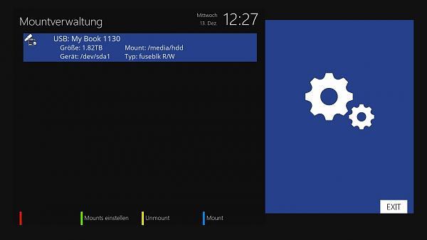 Umgang mit externer Festplatte bei Mutant HD51 STB 4K HEVC-1_0_19_2857_431_1_ffff0000_0_0_0.jpg