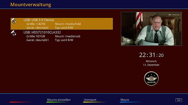 Umgang mit externer Festplatte bei Mutant HD51 STB 4K HEVC-1_0_19_98bd_187_270f_ffff0000_0_0_0.jpg