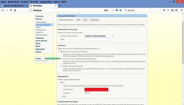 Router vom Provider und Fritzbox verwenden ?-fritzbox1.jpg