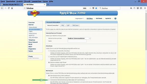 Router vom Provider und Fritzbox verwenden ?-fritzbox2.jpg