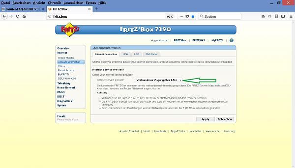 Router vom Provider und Fritzbox verwenden ?-fritzbox3.jpg