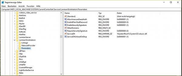 Cannot use Samba Shares on Windows 10-dfgdfhgfh.jpg
