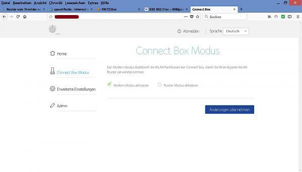 Router vom Provider und Fritzbox verwenden ?-connectbox_im_bridge-modus.jpg