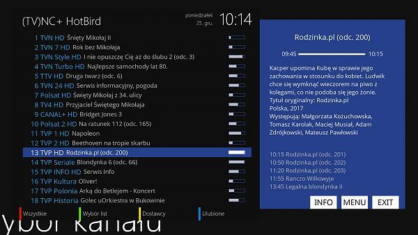 openATV 6.2 Unstable Public BETA Info was gibt es neues-1.jpg