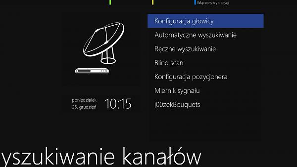 openATV 6.2 Unstable Public BETA Info was gibt es neues-3.jpg