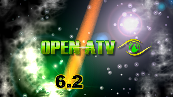 Bootlogo Sammlungen openATV 6.2-logo1.png
