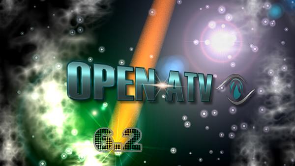 Bootlogo Sammlungen openATV 6.2-logo2.png