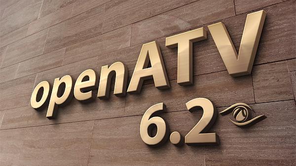 Bootlogo Sammlungen openATV 6.2-bootlogo.jpg